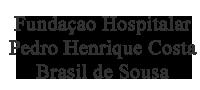 Fundação Hospitalar Pedro Henrique Costa Brasil de Sousa