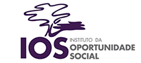 Instituto-da-Oportunidade-Social