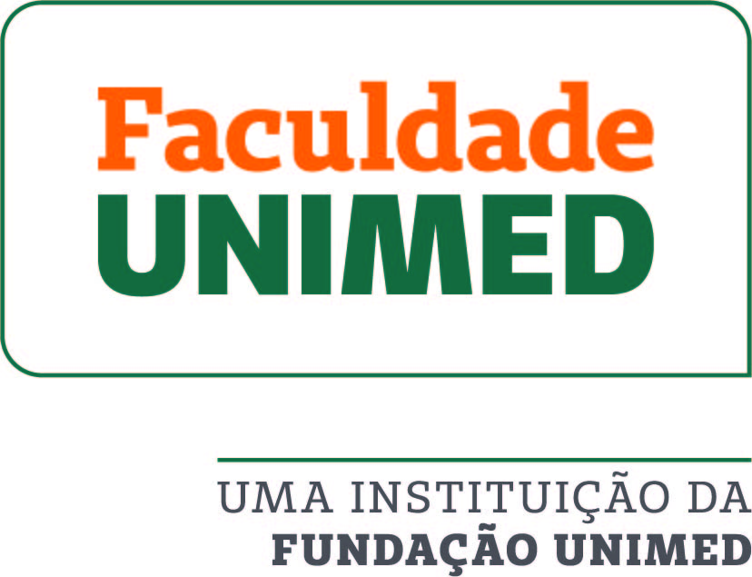 Fundação/ Faculdade Unimed
