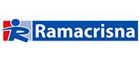 Ramacrisna