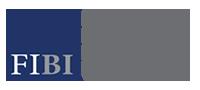Fundação FIBI
