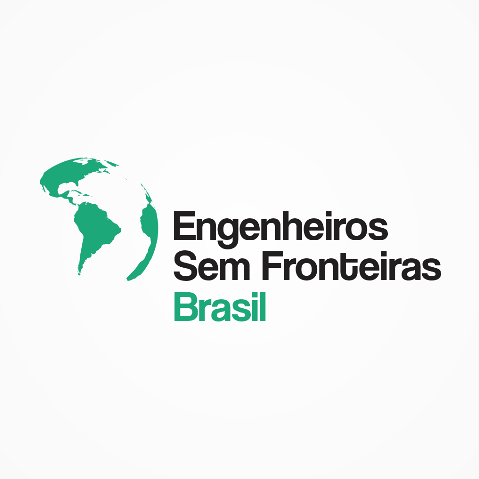 Engenheiros Sem Fronteiras - Brasil