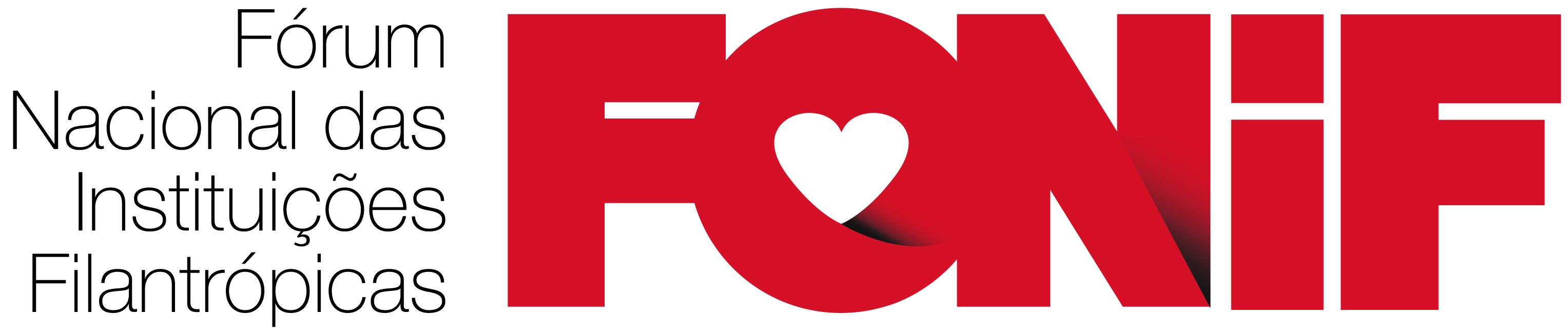 Fórum Nacional das Instituições  Filantrópicas-FONIF